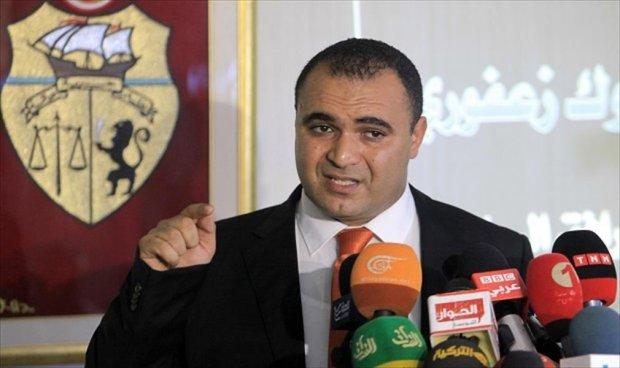 تنسيق جزائري تونسي وراء إحباط عملية واد النيل قرب العاصمة التونسية