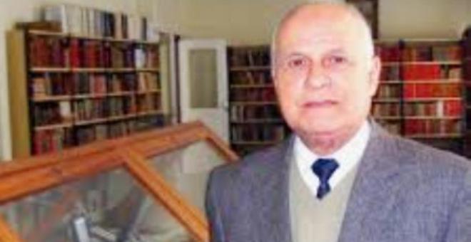 مساهمة علماء المغرب في ميدان الطب والتطبيب