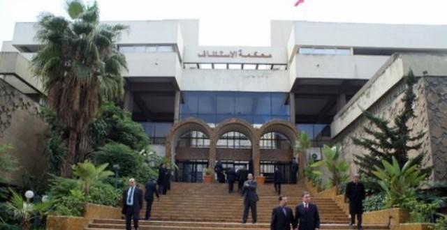 الحكم على قاض مغربي بسنتين موقوفة التنفيذ بشبهة طلب مبلغ مالي