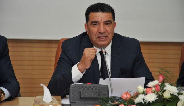 تقرير رسمي: الإدارة المغربية في طريقها نحو الشيخوخة