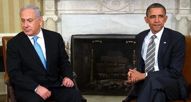 هل هناك أزمة صامتة بين إسرائيل والولايات المتحدة؟