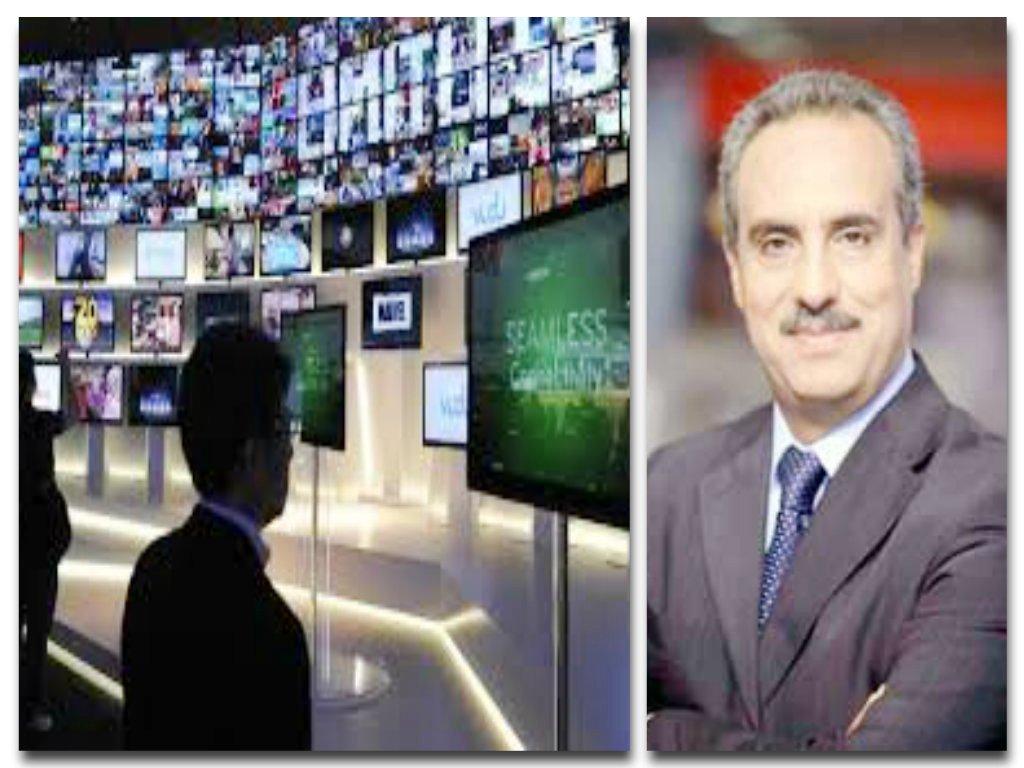 الإعلام التونسي وحمى الانتخابات