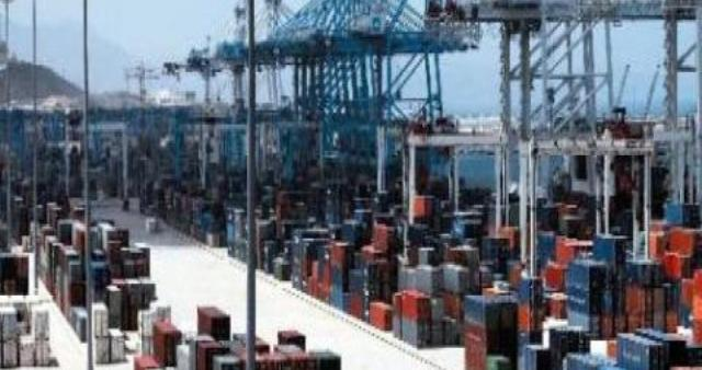 بعثة تجارية اسبانية تستكشف فرص الاستثمار في المغرب