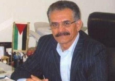 مصر وفلسطين أقوى من الإرهاب...!