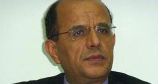 تونس: 3 سيناريوهات لاختيار رئيس الحكومة الجديدة وفريقه