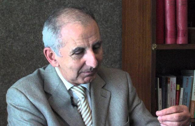 """الحسيني: الخطاب الملكي يشكل منعطفا"""" في تاريخ النزاع حول الصحراء المغربية"""