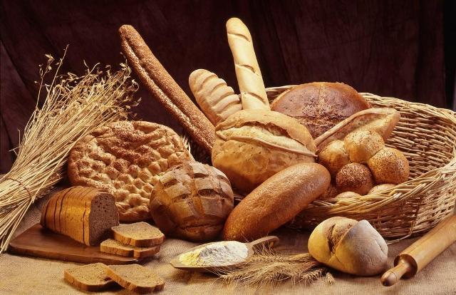 نفي رسمي: لازيادة في أسعار الخبز في المغرب