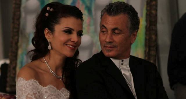 المغرب يحتل الرتبة الثانية عربيا بعد مصر في الإنتاج السينمائي