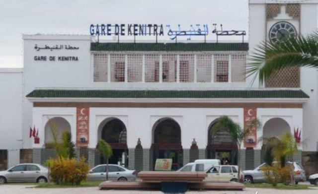 مواطنان فرنسي ومغربي كانا يخططان لضرب المواقع الحساسة عبر تقنية التفجير عن بعد