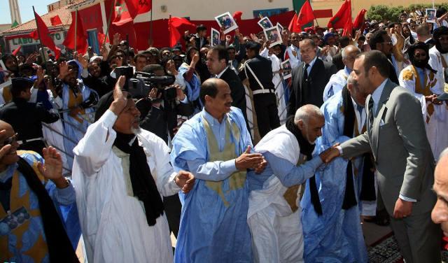 ندوة في الداخلة تؤكد السلوك الوحدوي لعلماء الصحراء المغربية
