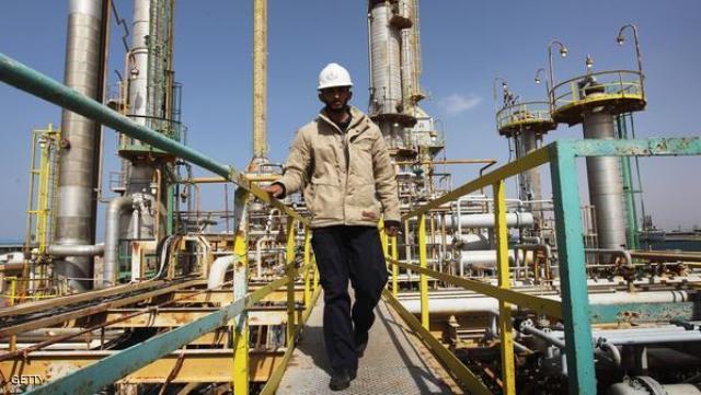 رئيس جديد لمؤسسة النفط في ليبيا لوقف تدهور قطاع الطاقة