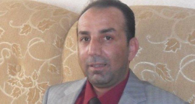 زاهر ابو حسين