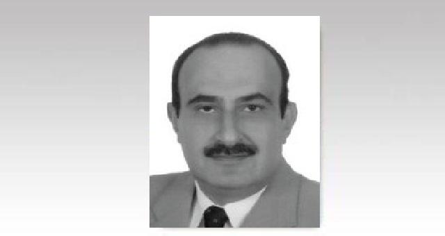 اللبناني الذي فهم ليبيا أكثر من الليبيين