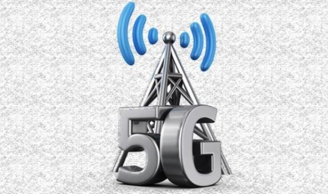كيف ستغير شبكات الجيل الخامس 5G حياتنا؟