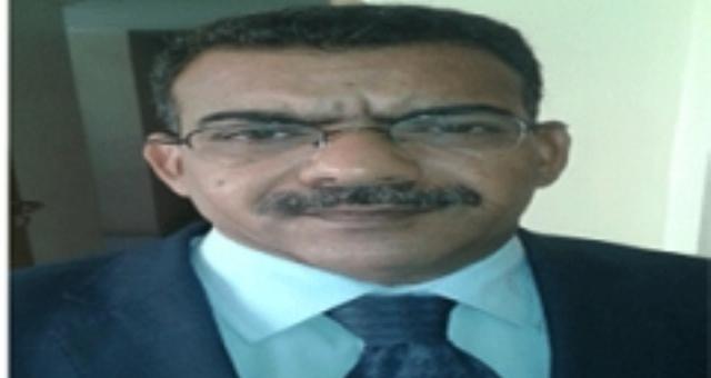 موريتانيا و التحدي المجهول