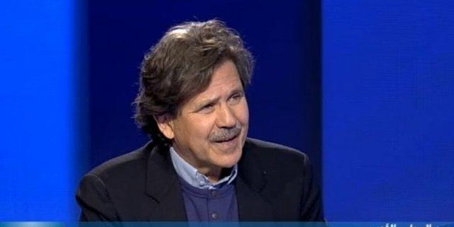 الموت يغيب الكاتب التونسي عبد الوهاب المؤدب بعد صراع مع المرض