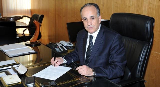 المغرب يبحث عن سبل الرفع من مبادلاته التجارية مع قطر
