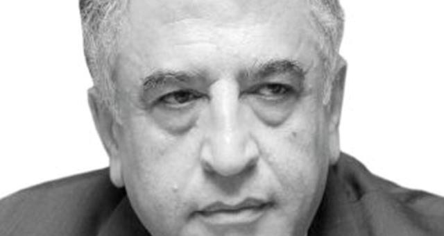 شبح البوعزيزي يخيف «نداء تونس» و«النهضة»