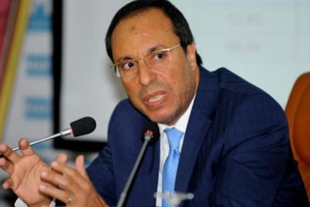 القطاع المعدني بالمغرب يضطلع بدور هام في التنمية الاقتصادية والاجتماعية