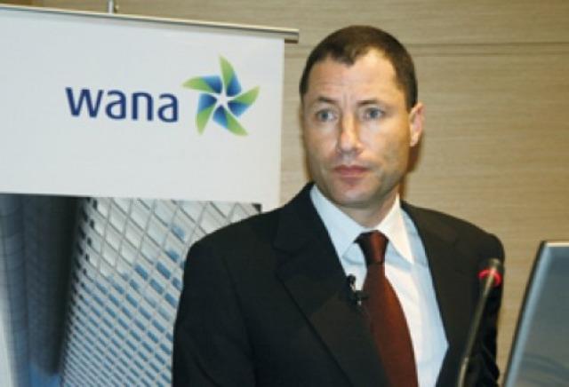 """تأجيل النظر في ملف المدير العام السابق لشركة """"وانا"""" إلى يوم الأربعاء المقبل"""