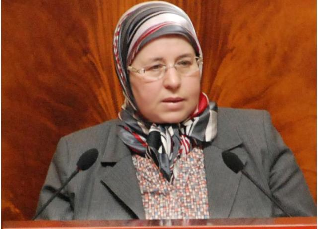 وفد برلماني مغربي يشارك في أشغال لجنة حقوق الإنسان في منتدى