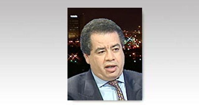 القلق من الشباب العربي... وعليه