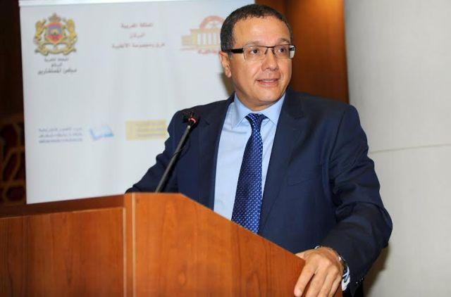 المغرب..قرب إحداث صندوق للاستثمار ب50 مليون دولار من أجل مواكبة المقاولات المبتكرة