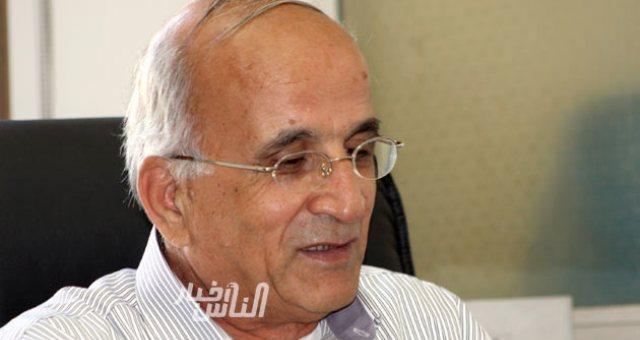 تونس.. هل تُجدّد لرئيسها «المؤقت»؟