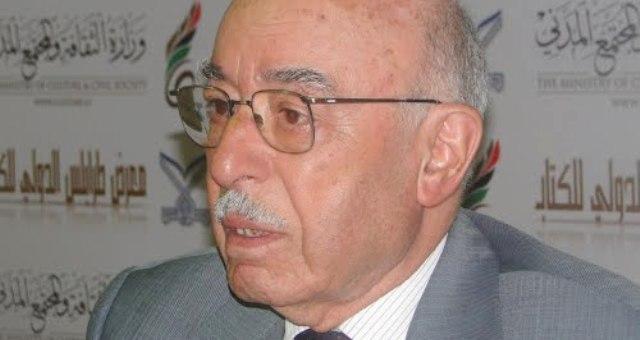 الرئيس الجديد لتونس وضرورة العمل الجماعي والتآزر