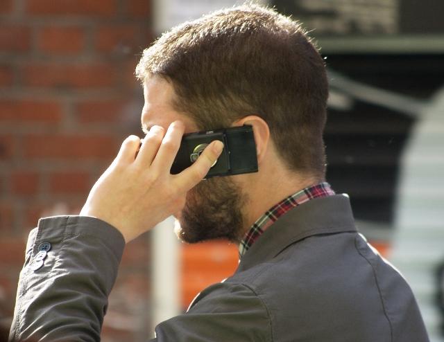 المغرب يعلن عن مزايدة لبيع الجيل الرابع من الهاتف المحمول