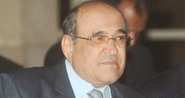 ماذا وراء اتفاق فرنسا والسعودية لتسليح الجيش اللبناني؟