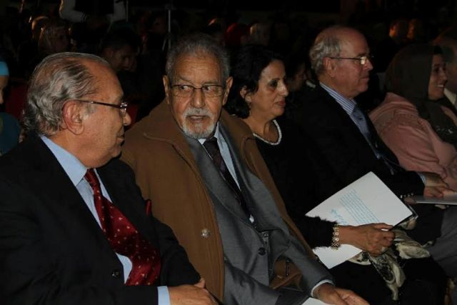 سعدان يعارض قرار الكاف ويعتبر المغرب صائبا