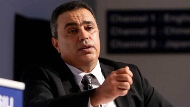 رئيس الحكومة التونسية المؤقتة يقوم بزيارة  للمغرب يوم الخميس