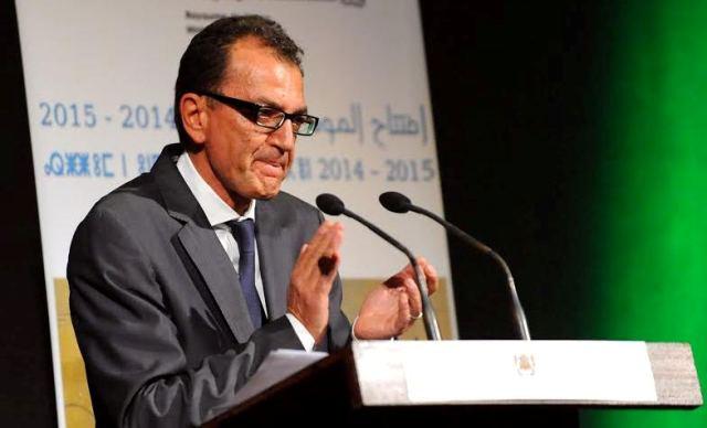 الصبيحي: المغرب يتوفر على 16 ألف موقع وبناية تاريخية