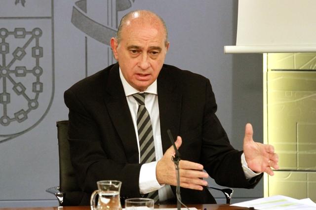 اسبانيا تشيد بانضمام المغرب لمجموعة الست وبتعاونه في المجال الأمني
