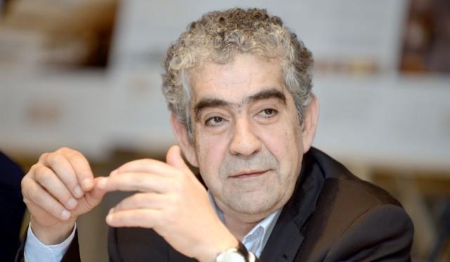الخلفي: السينمائيون المغاربة يلزمهم اليوم