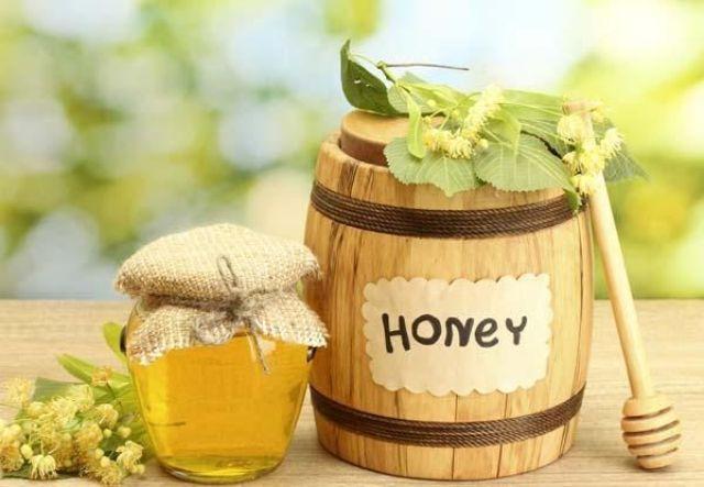 1407839075_23-honey