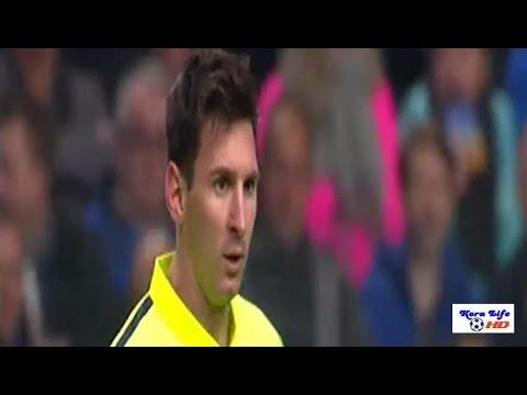 برشلونة واياكس امستردام 2-0