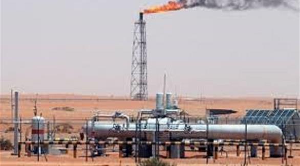 خبراء يحذرون من أزمة أقتصادية حادة بالجزائر