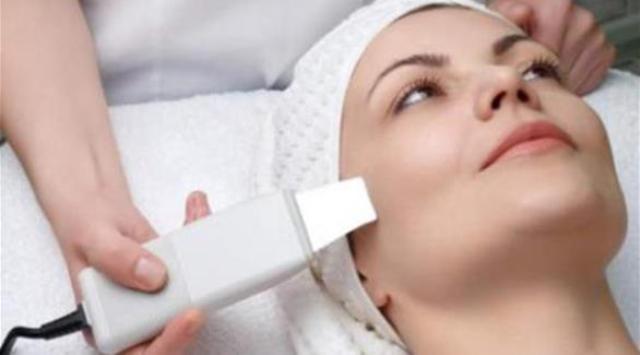 كيف تحمي بشرتك بعد خضوعك للعلاج بالليزر