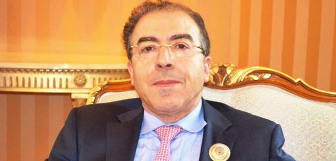وزير الخارجية : تونس تعزز الخيار الجزائري في حل الأزمة الليبية