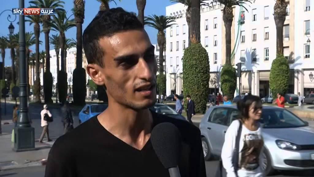 المغرب..إيبولا وكأس إفريقيا