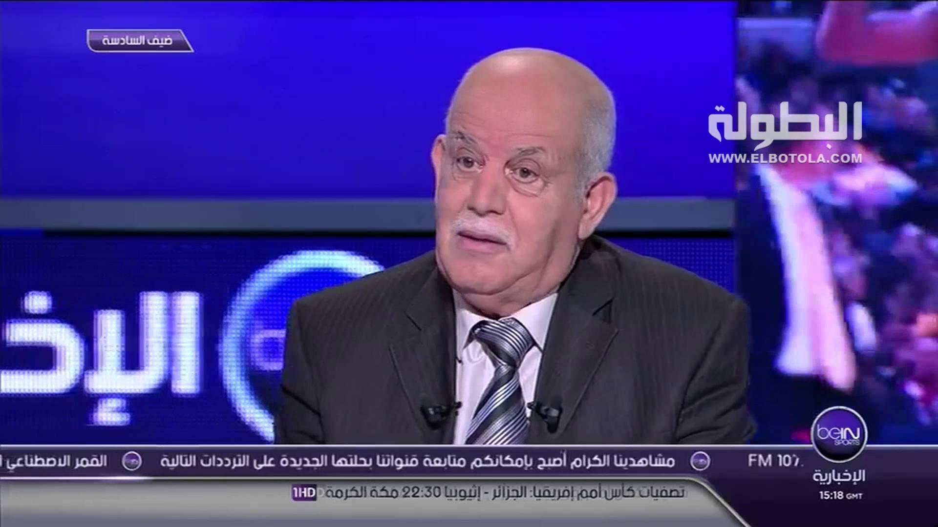 في اليوم الوطني للإعلام ..طنجة تكرم أربعين إسما محفورا في ذاكرة الجمهور المغربي