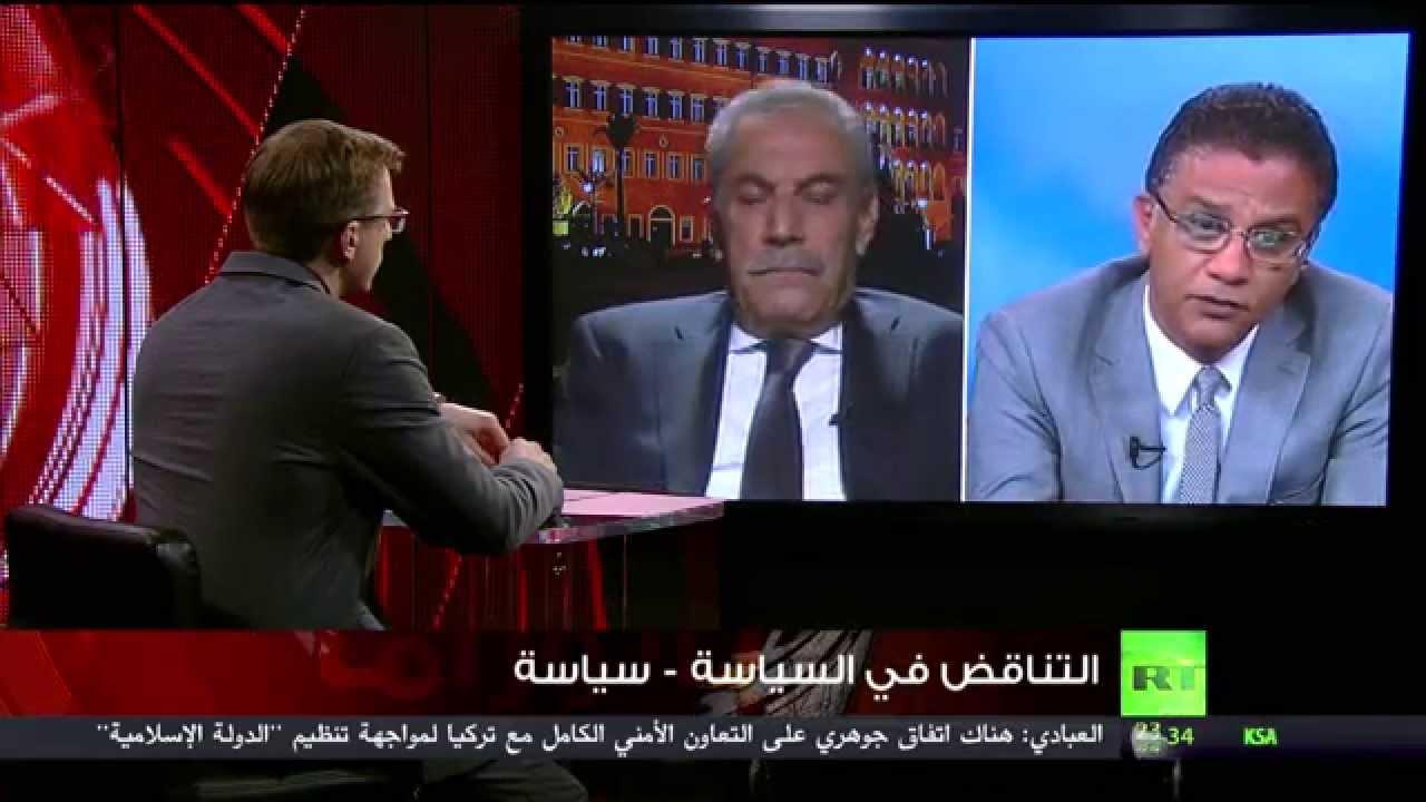 الوداد يتعادل مع المغرب التطواني في لقاء القمة
