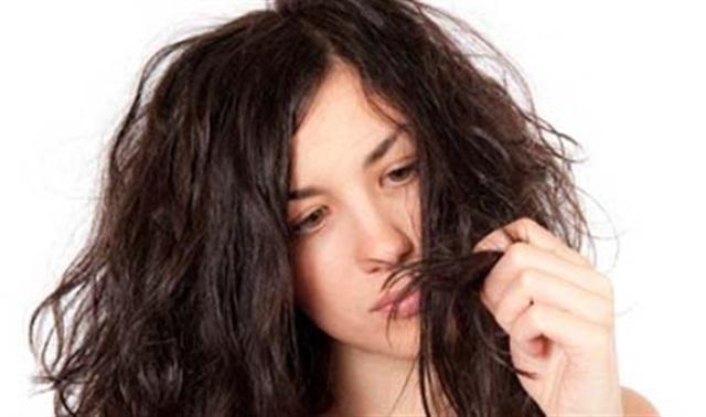 طرق لإنقاذ شعرك بأفكار بسيطة