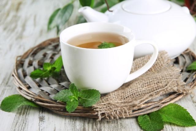 مشروبات ونصائح لتقوية المناعة في الشتاء