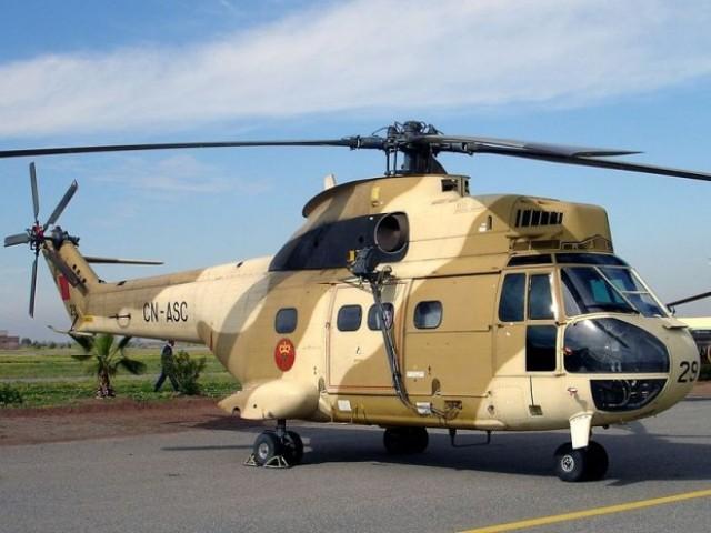 799px-Moroccan_Eurocopter_Puma-620x465