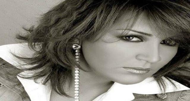 11 عاما على رحيل الفنانة التونسية ذكرى