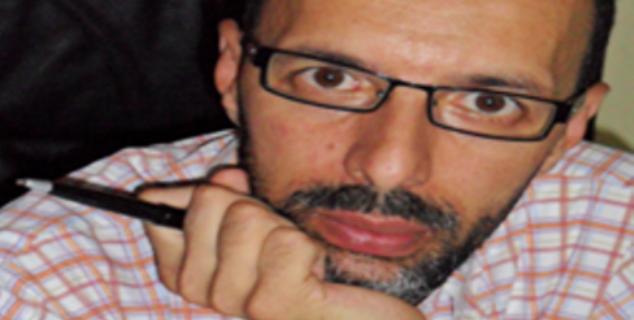 ندوة صحفية لبادو الزاكي