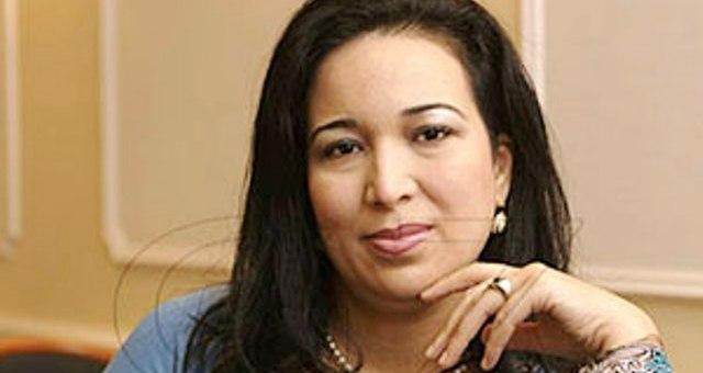 المشهد السياسي التونسي وفوبيا «التغول»!